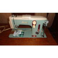 Швейная машинка Лада Т237