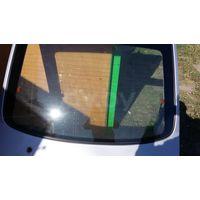 Стекло двери багажника для Mazda 626, 1997 г.