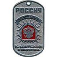 Россия Кадетские корпуса
