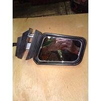 Зеркало ВАЗ-2108,09