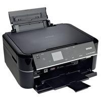 Принтер Epson Stylus Photo PX660