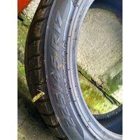 Шина запаска 225 45 R17 Pirelli Sotto Zero 3 1 шт. M+S