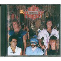 CD Night Ranger - Midnight Madness