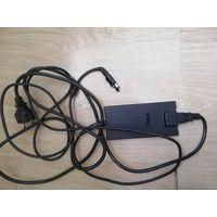 Dell Inspiron 1545 (PP41L) блок питания