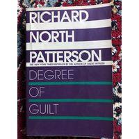 Цена за шт Книги на английском языке Patterson King Ballard история Холокоста