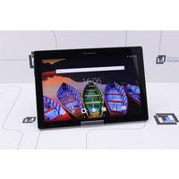 "10.1"" Lenovo Tab 2 A10-70L 16GB LTE (x4, 2Gb ОЗУ, 1920x1200). Гарантия"