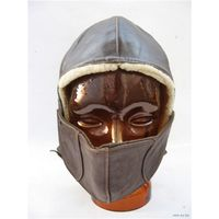 Шлем летный с маской