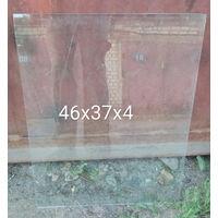 Стекло листовое Размер 460х370 мм. толщина 4 мм Цена: 1 рубль. Находится: м-н. Лошица, ул. Прушинских, 29 Смотрите другие мои объявления!