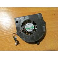 Acer Aspire 5552G вентилятор dc2800092s0