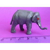 Слон.2.