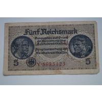 Распродажа ,5 рейхсмарок Y-5985123