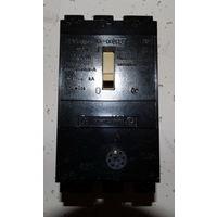 АЕ2046М-10Р 25А Выключатель автоматический  / АЕ-2046М / АЕ 2046М / АЕ2046/ При покупке двух лотов, скидка на второй по цене лот 50%