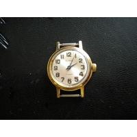 Женские часы SLAVA -  СССР