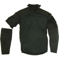 Viper Special Ops Under Body Armour Combat Shirt ,XL