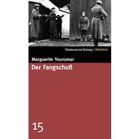 Выстрел из милосердия / Der Fangschuss / Coup de grace (Фолькер Шлендорфф / Volker Schlondorff (Schlondorff)  DVD9