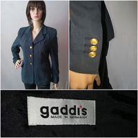 Пиджак 46 р-р Gaddis (Германия)