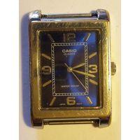 Часы CASIO MTP-1234
