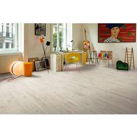 Ламинат Egger BM Flooring Дуб седан H2804