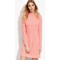 Стильное женское платье. Размер XS.