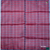 GIOVANI VALENTINO платок. Сделано в Японии. Торг уместен.