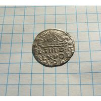 Грош 1624