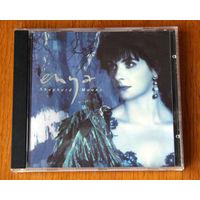 "Enya ""Shepherd Moons"" (Audio CD)"
