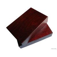 Schulz-бокс деревянный для 8 планшетов.