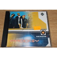 Prodigy - Club Collection - CD