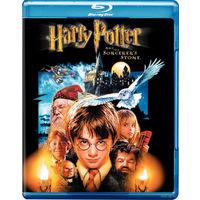 Гарри Поттер. Полная коллекция в шикарном качестве. Скриншоты внутри.