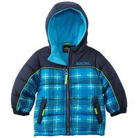 Куртка Pacific Trail осень/еврозима размер 18-24 месяца большемерка