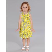 Новое платье на 5 - 7 лет Милашка Сьюзи