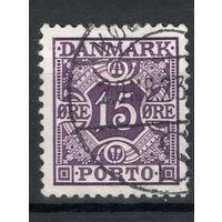Дания 28