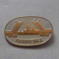 Ленинград 2