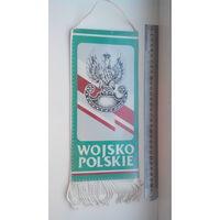 Шленский военный округ, Польша (вариант 1)