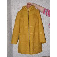 Куртка размер 56