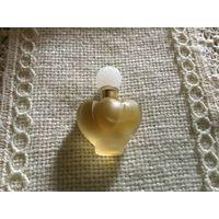 Винтажные духи  Farouche Nina Ricci 3 мл духи миниатюра