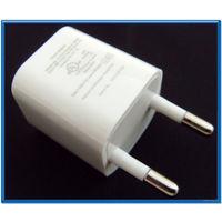 Зарядное для Apple iPhone iPod iPad