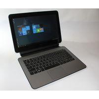 """Планшет HP Pro x2 612(12,5"""", Full HD, i3, SSD 128Gb)"""