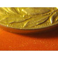 Медаль,жетон? Неизвестно  что это. С 1 рубля!