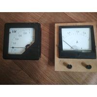 Измерительные приборы 2