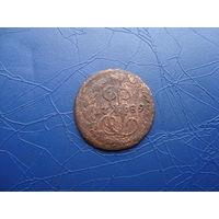 Денга 1789                         (4036)
