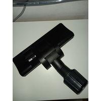 Универсальная насадка для пылесоса Dr. Electro 30MU09