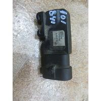 101841 Renault датчик давления 7700101762