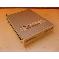 Дисковод NEC FD1231H