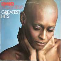 Ohio Players, Ohio Players Greatest Hits, LP 1975