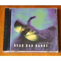 "Dead Can Dance ""Spiritchaser"" (Audio CD)"