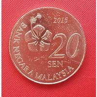 63-24 Малайзия, 20 сен 2015 г.