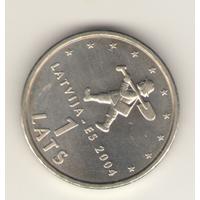 1 лат 2004 г. Землекоп.