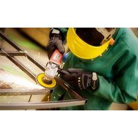 Приглашаем слесаря-сборщика металлоконструкций