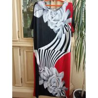 Платье54-56